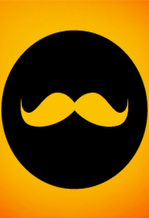Сериал «Golden Moustache» (2012 – ...)