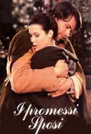 Сериал «I promessi sposi» (1989)