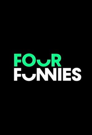 Серіал «4Funnies» (2012)