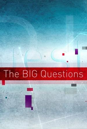 Серіал «The Big Questions» (2007 – ...)