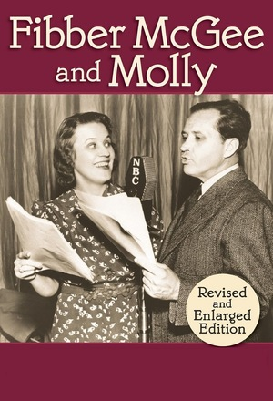 Серіал «Fibber McGee and Molly» (1959 – 1960)