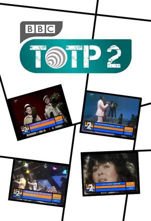 Серіал «Top of the Pops 2» (1994 – ...)
