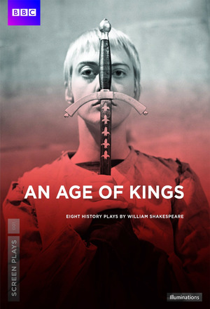Серіал «An Age of Kings» (1960)