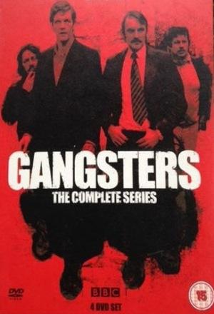 Серіал «Gangsters» (1976 – 1978)