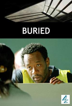 Серіал «Buried» (2003)