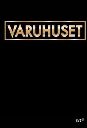 Сериал «Varuhuset» (1987 – 1989)