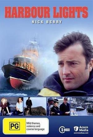 Сериал «Harbour Lights» (1999 – 2000)