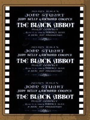 Фильм «The Black Abbot» (1934)