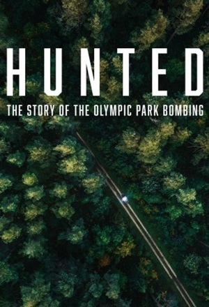 Сериал «Hunted» (2020)