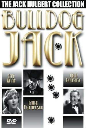 Фильм «Бульдог Джек» (1935)
