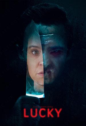 Фильм «Везучая» (2020)