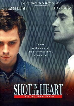 Фільм «Выстрел в сердце» (2001)