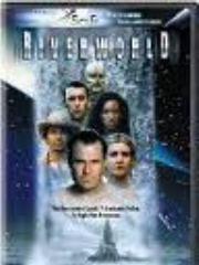Фільм «Земля ангелов» (2001)