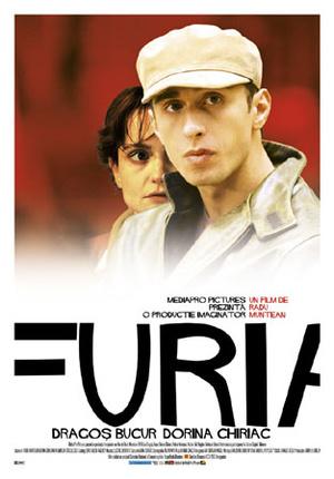Фильм «Гнев» (2002)