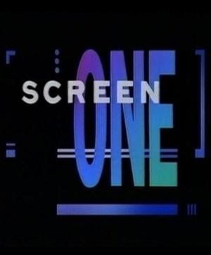 Серіал «Один экран» (1985 – 2002)
