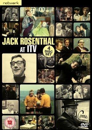 Сериал «ITV: Театр» (1967 – 1982)