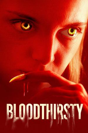 Фильм «Жажда крови» (2020)