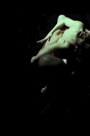 Фільм «Flex» (2000)