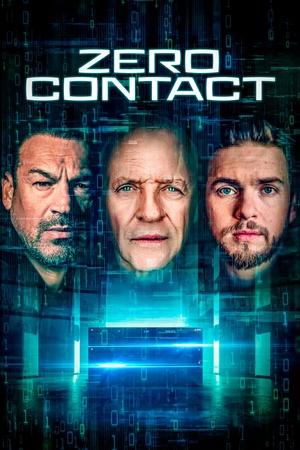 Фильм «Нулевой контакт» (2021)