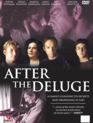 Фільм «После потопа» (2003)