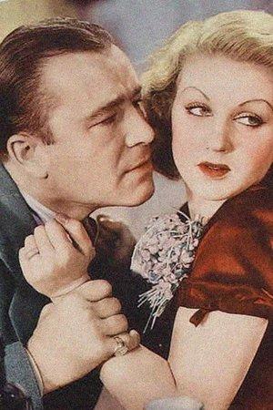 Фільм «Она сделала ее кровать» (1934)