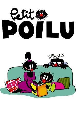 Сериал «Маленький пушистик» (2016 – 2017)