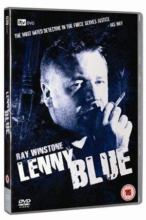 Фільм «Ленни Блю» (2002)