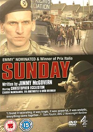 Фильм «Воскресенье» (2002)