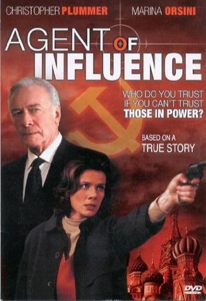 Фильм «Влиятельный агент» (2002)