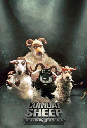 Фільм «Боевые овцы» (2001)
