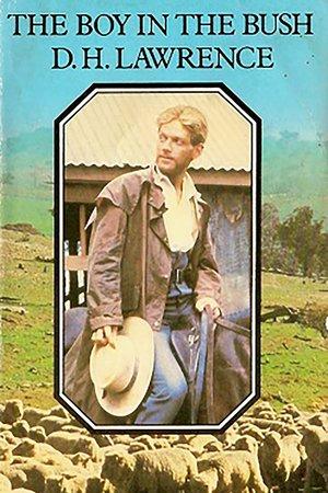 Серіал «Boy in the Bush» (1984)