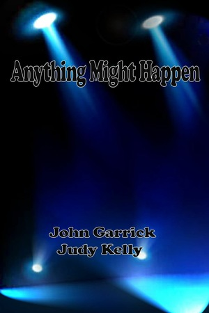 Фильм «Anything Might Happen» (1934)