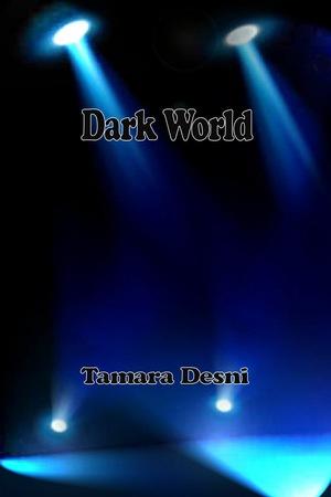 Фильм «Dark World» (1935)