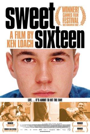 Фільм «Щасливі 16 років» (2002)