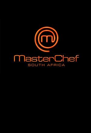 Сериал «MasterChef South Africa» (2012 – 2015)