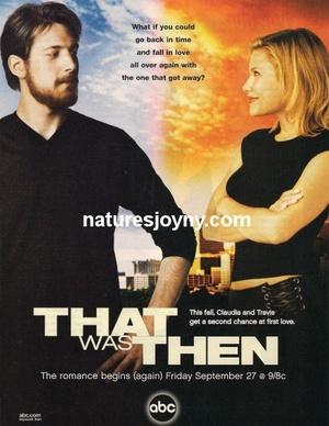 Серіал «Это было тогда» (2002)