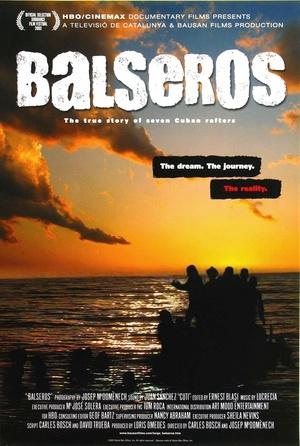 Фільм «Балсерос» (2002)