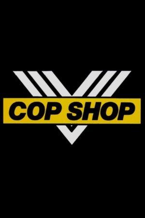 Сериал «Cop Shop» (1977 – 1984)
