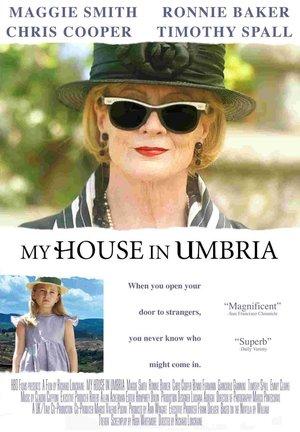 Фільм «Мій будинок в Умбрії» (2003)