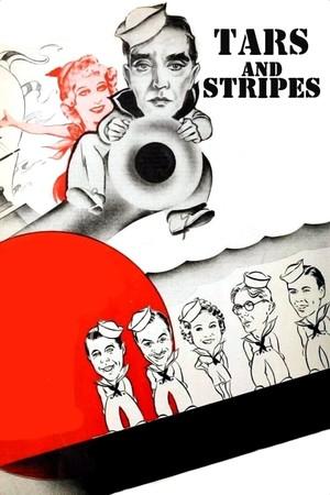 Фильм «Моряки и полоски» (1935)