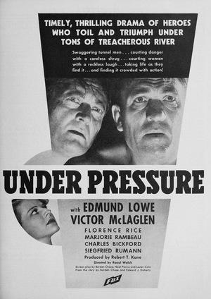 Фильм «Под прицелом» (1935)