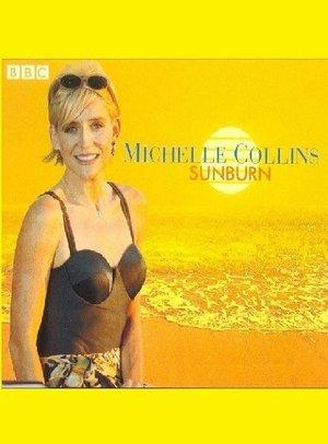 Серіал «Sunburn» (1999 – 2000)