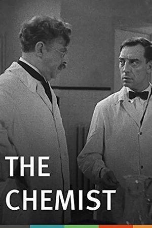 Фильм «Химик» (1936)