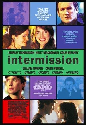 Фільм «Розрив» (2003)