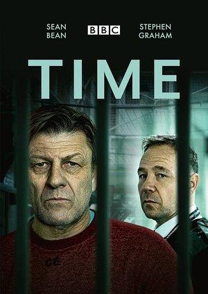 Сериал «Время» (2021 – ...)