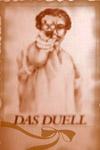 Фільм «Дуэль» (1964)