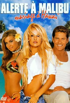 Фільм «Гавайская свадьба» (2003)