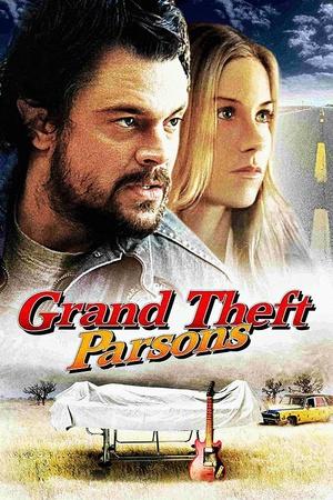 Фильм «Большое похищение Парсонсов» (2003)