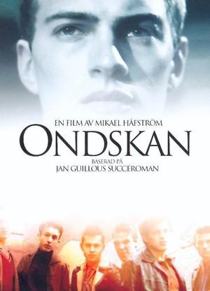 Фильм «Зло» (2003)