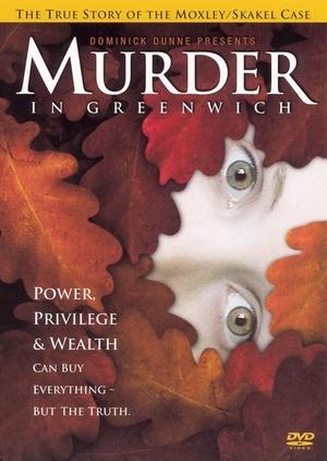 Фільм «Убийство в Гринвиче» (2002)